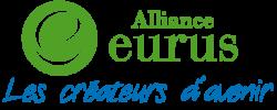 Logo-Alliance-eurus
