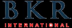 bkr-logo-hd